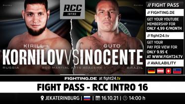 fight24   RCC INTRO 16
