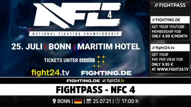 fight24 | NFC 4
