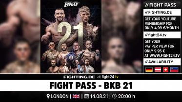 fight24   BKB 21