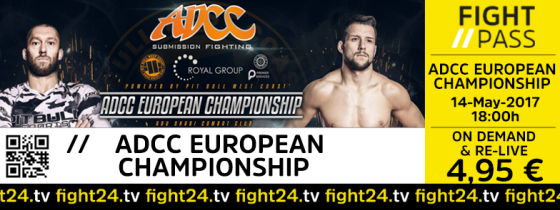fight24.tv | ADCC EC 2017