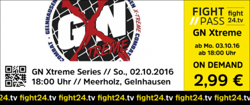 fight24.tv | GN X-TREME