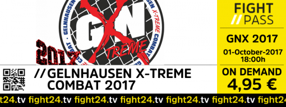 fight24.tv / 30.09.2017